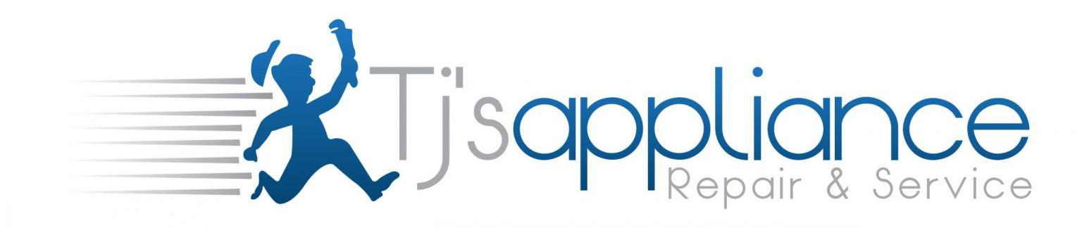 TJ-Logo-scaled-1536x988-1.png